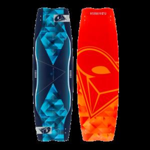 APEX airush - lpwindsurf