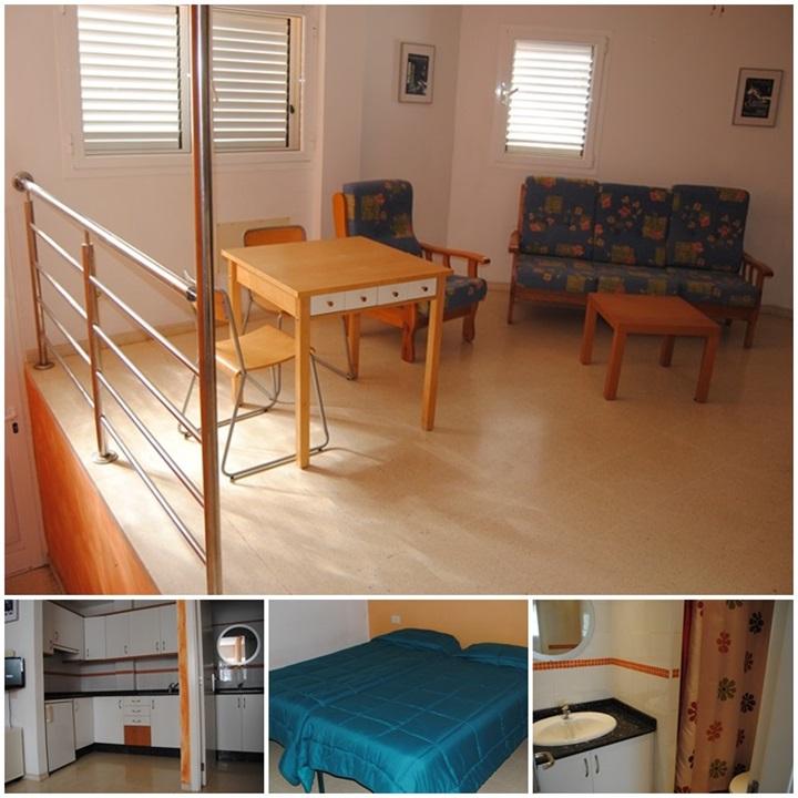 Apartment-pozo-izquierdo2