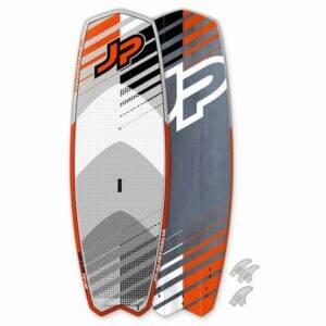 JP-SUP-Surf-Slate-Pro-2016