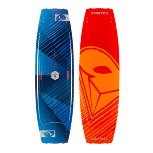 airush switch - lpwindsurf