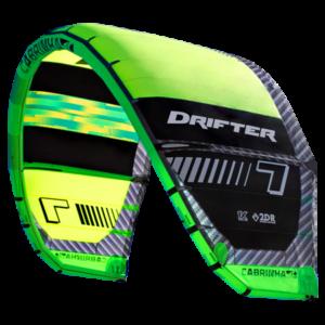 drifter_002