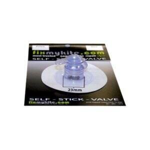 fixmykite-valvula-11mm-deflate-dump