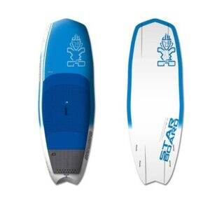 starboard_sup_7_4x30_Hyper_Nut_electric