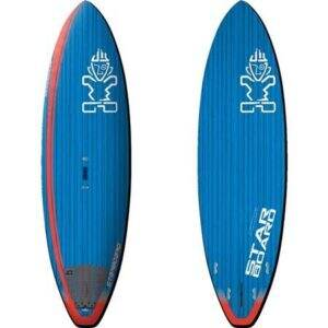 tabla-sup-wave-2016-starboard-sup-8-5-x-29-pro-brushed-carbon
