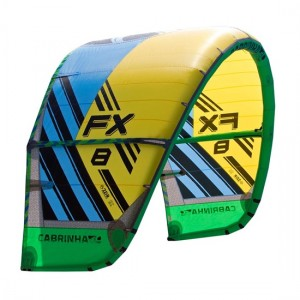 cabrinha-fx-kite-2017-lpwindsurf