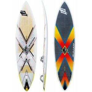 naish-2013-tabla-windsurf-classic-wave