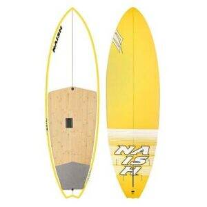 naish-2017-tabla-sup-mad-dog-barebones