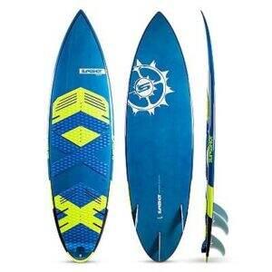 slingshot-2017-surfboard-celeritas