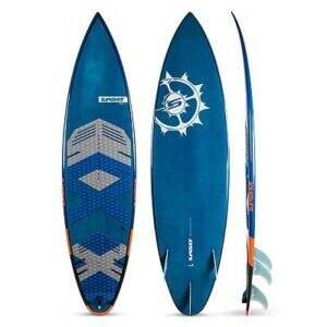 slingshot-2017-surfboard-tyrant-60