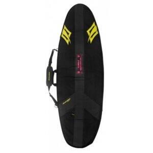 naish-2017-surfboard-bag-5-8-173-cm
