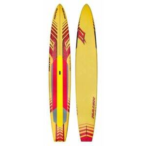 naish-2017-tabla-sup-maliko-126-x24-carbon-elite