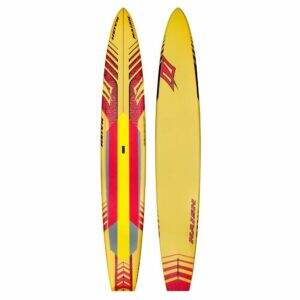 naish-2017-tabla-sup-maliko-140-x24-carbon-elite