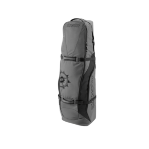 slingshot-2015-golf-bag (1)