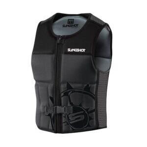 slingshot-2015-impact-vest