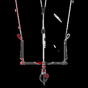 slingshot-2016-bar-compstick-w-sentinel (1)