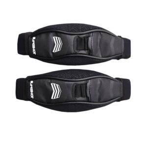 slingshot-2017-surf-straps-x2
