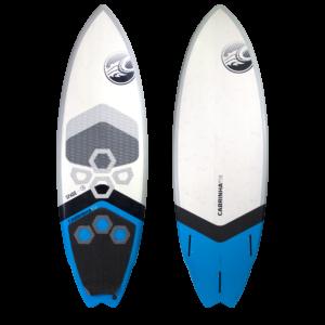 surf_board_spade