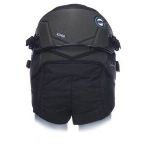 404.71320.010-Kiteseat-Pro-black-blue-back-600x600