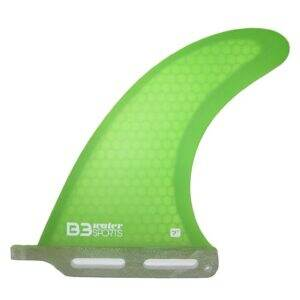 aleta-b3-polyester-honey-comb-us-slot-box-7