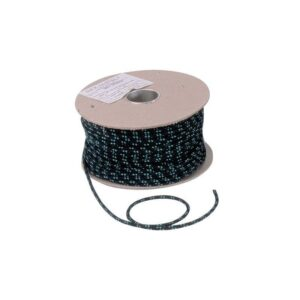 cabo-polyester-preestirado-1m