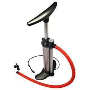 hinchador-universal-con-manometro-275-psiadap