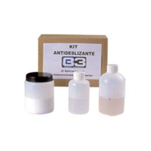 kit-anti-deslizante-polvo-laca-2-componentes