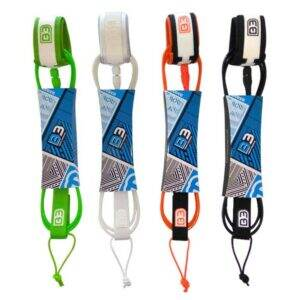 leash-paddle-b3