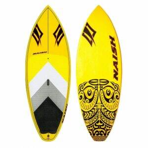 naish-2016-hokua-x32-le-includes-boardbag