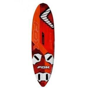 severne fox - lpwindsurf