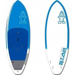 0005WIDEPOINT8'2X32ASTELECTRIC-700x700
