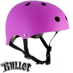 helmet-t35-matte-purple
