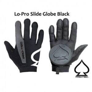 lo-pro-slide-glove-black