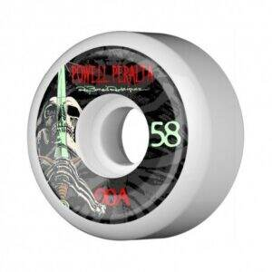ray-rodriguez-skull-and-sword-wheel-58mm-90a