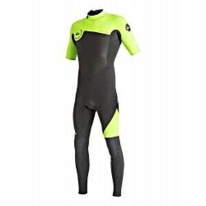 traje-de-surf-quiksilver-syncro-202