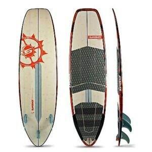 screamer-slingshot-2018-surfboard