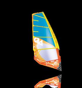 2017gw-cross-c1-ga-windsurfing_2