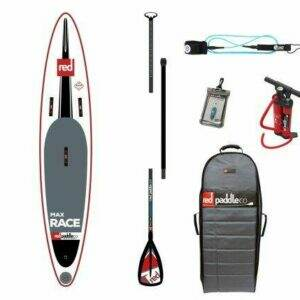 red_paddle_co_sup_hinchable_max_race_package