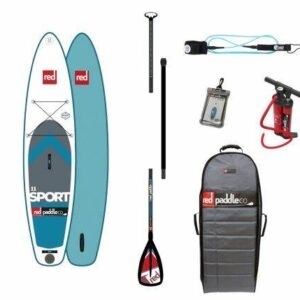 sup_hinchable_red_paddle_co_11_0_sport_package_1__1-2