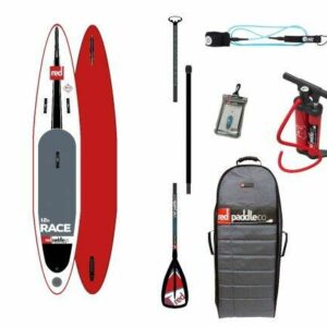 sup_hinchable_red_paddle_co_12_6_race_package-2