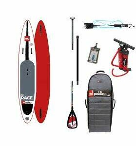 sup_hinchable_red_paddle_co_12_6_race_package_1