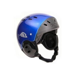 casco-gath-surf-convertible