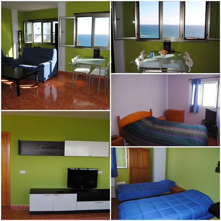 apartment-pozo-izquierdo-la-chopa