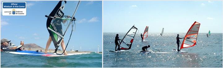 cursos-windsurf-iniciacion-perfeccionamiento21