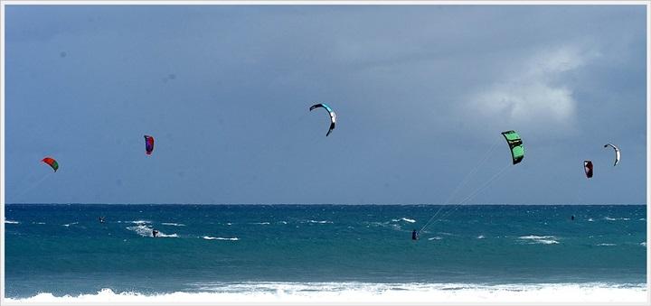 kitesurf-gran-canaria-lpws
