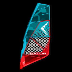2017-gator-wave