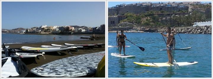 paddle-surf-gran-canaria-lpwindsurf1