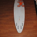 starboard quad – lpwindsurf