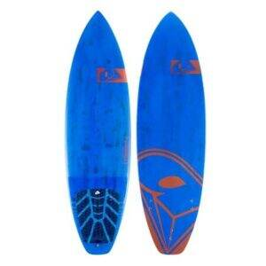 airush-2016-compact-surf-flytech-cutout-zoom