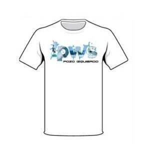 camiseta lpwindsurf 3