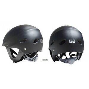casco-b3-LPWINDSURF